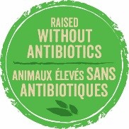 noantibiotics
