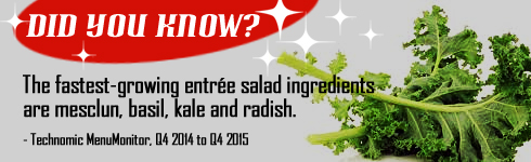 did_you_know_kale