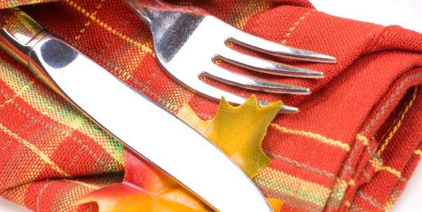 Trends in tableware design