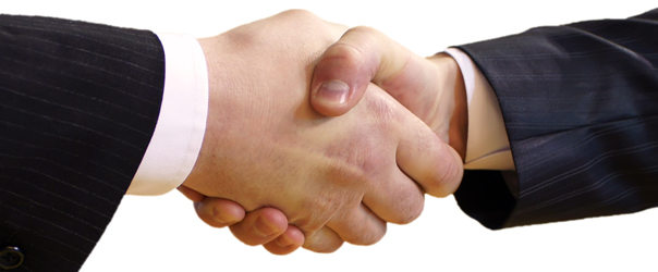 Lease agreements for restaurants