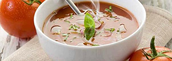 Restaurant marketing to health conscious consumers