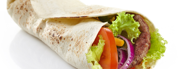 Portable meals and snacks: A healthy way to increase restaurant sales