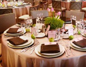 tableware selection tips for restaurants
