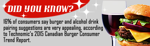 did_you_know_burger_drink