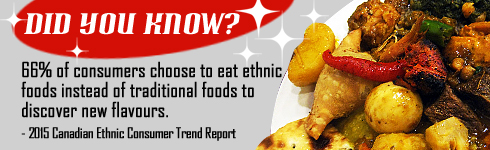 did_you_know_ethnic_foods