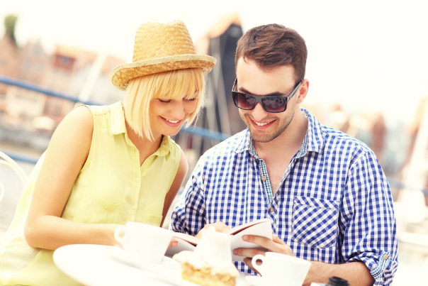 Here are a few simple tips to get you started on attracting tourists to your restaurant this summer.