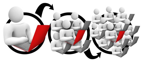 Restaurant marketing trends for 2012
